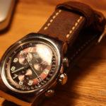 20170711_totibi_com_remeshki_ruchnoy_raboti_moskva_IMG_2350 (Ремешок ручной работы из нубука для часов Swatch)